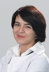 Dr. Adina Petrea