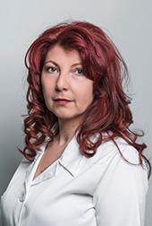 Dr. Ofelia Nita
