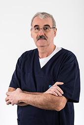 Dr. Viorel Rosu