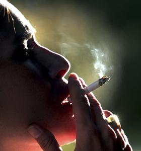 fumatul cand alaptezi