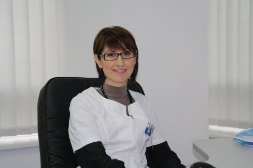 Recenzii ale tratamentului osteoporozei la șold artrita posttraumatică a simptomelor și tratamentului genunchiului
