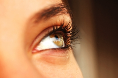 Boli de ochi la copii