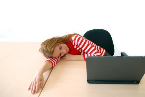 pierderi în greutate și simptome de oboseală)