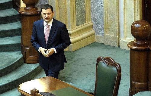 Negocieri la Ministerul Sanatatii, cu ministrul Muncii si ...   Ministerul Sanatatii