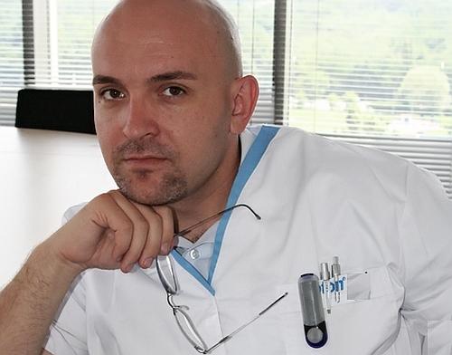 durere genunchi | Forumul Medical ROmedic