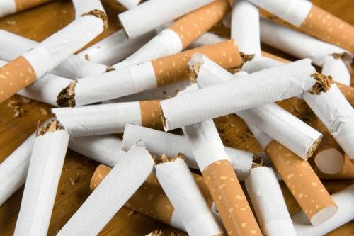 scădere în greutate pentru fumători modalități de a slăbi în 8 săptămâni