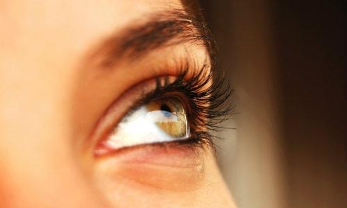 pierderea în greutate probleme oculare