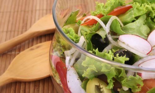 alimentatie prostata