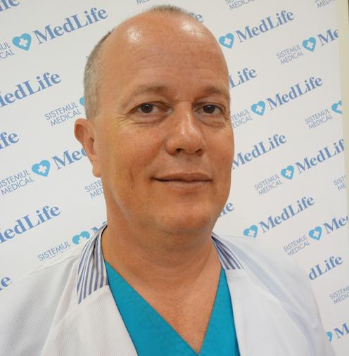 Adenomul de prostata: medicatie sau operatie?