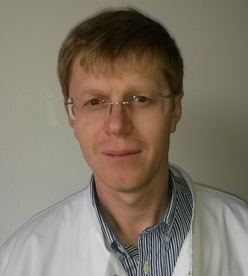 Operatia de prostata si viata sexuala