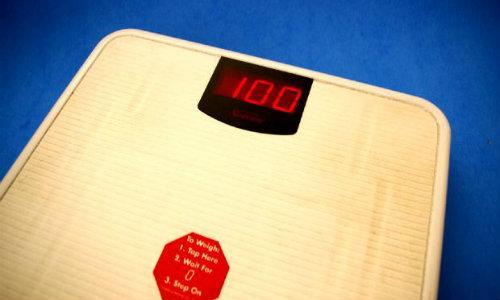 Pierderea în greutate iasip mac)
