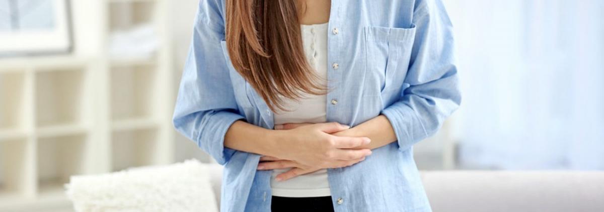 dureri articulare datorate endometriozei