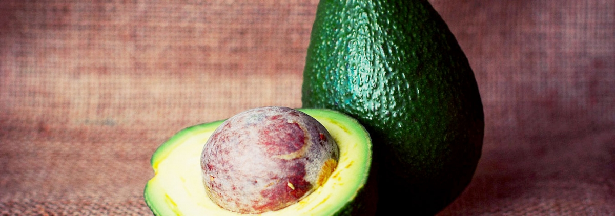 Avocado: beneficiile grasimilor mononesaturate din plante
