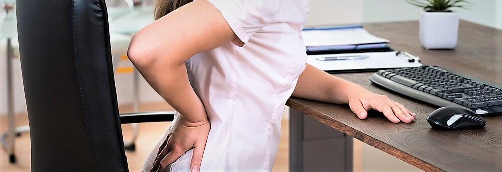 cum să tratezi un nerv la cot