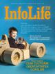 Revista InfoLife, Nr. 89 Iunie