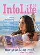 Revista InfoLife, Nr. 88 Mai