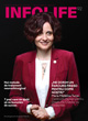 Revista InfoLife, Nr. 92 Decembrie Ianuarie