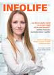 Revista InfoLife, Nr. 91 Noiembrie