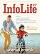 Revista InfoLife, Nr. 87 Aprilie