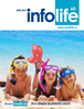 Revista InfoLife, Nr. 60, Iunie