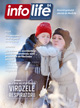 Revista InfoLife Decembrie 2017