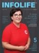 Revista InfoLife Nr. 93