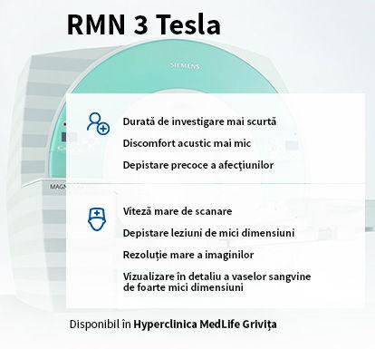Sistemul medical MedLife