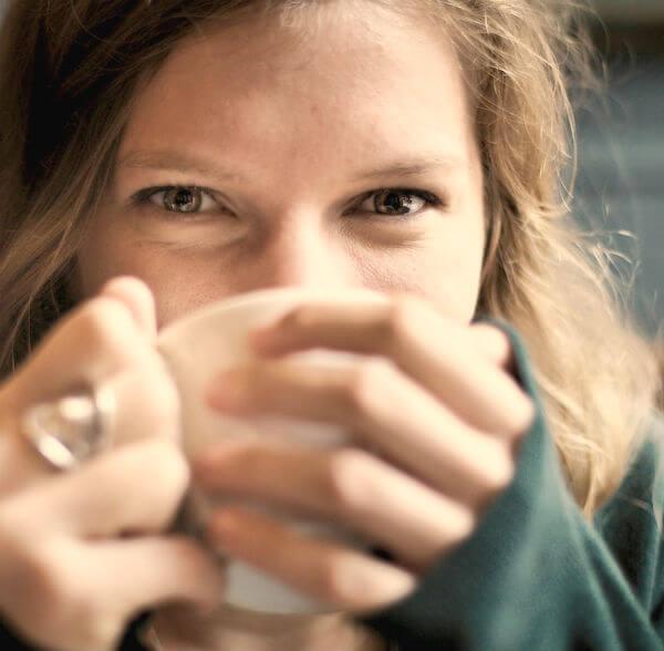 slăbire cafea neziaduce ucinky)