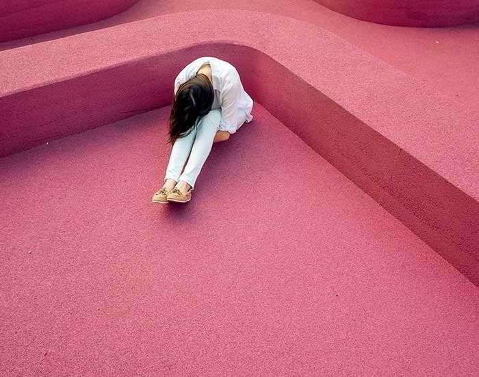 Anxietate si depresie