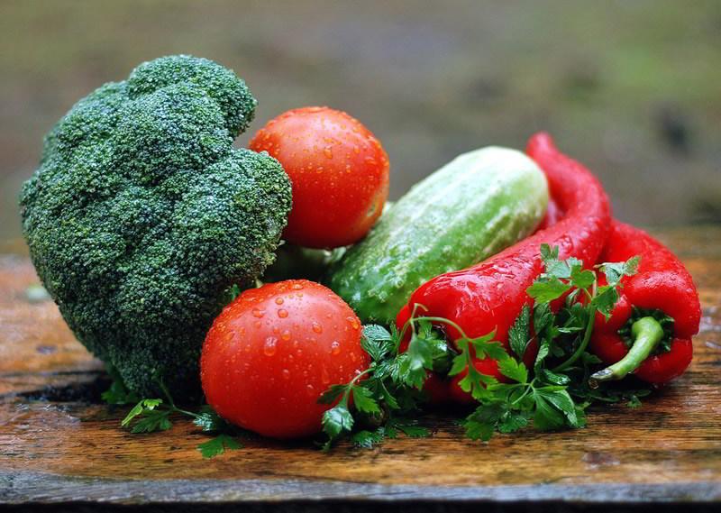 legume si alimentatie