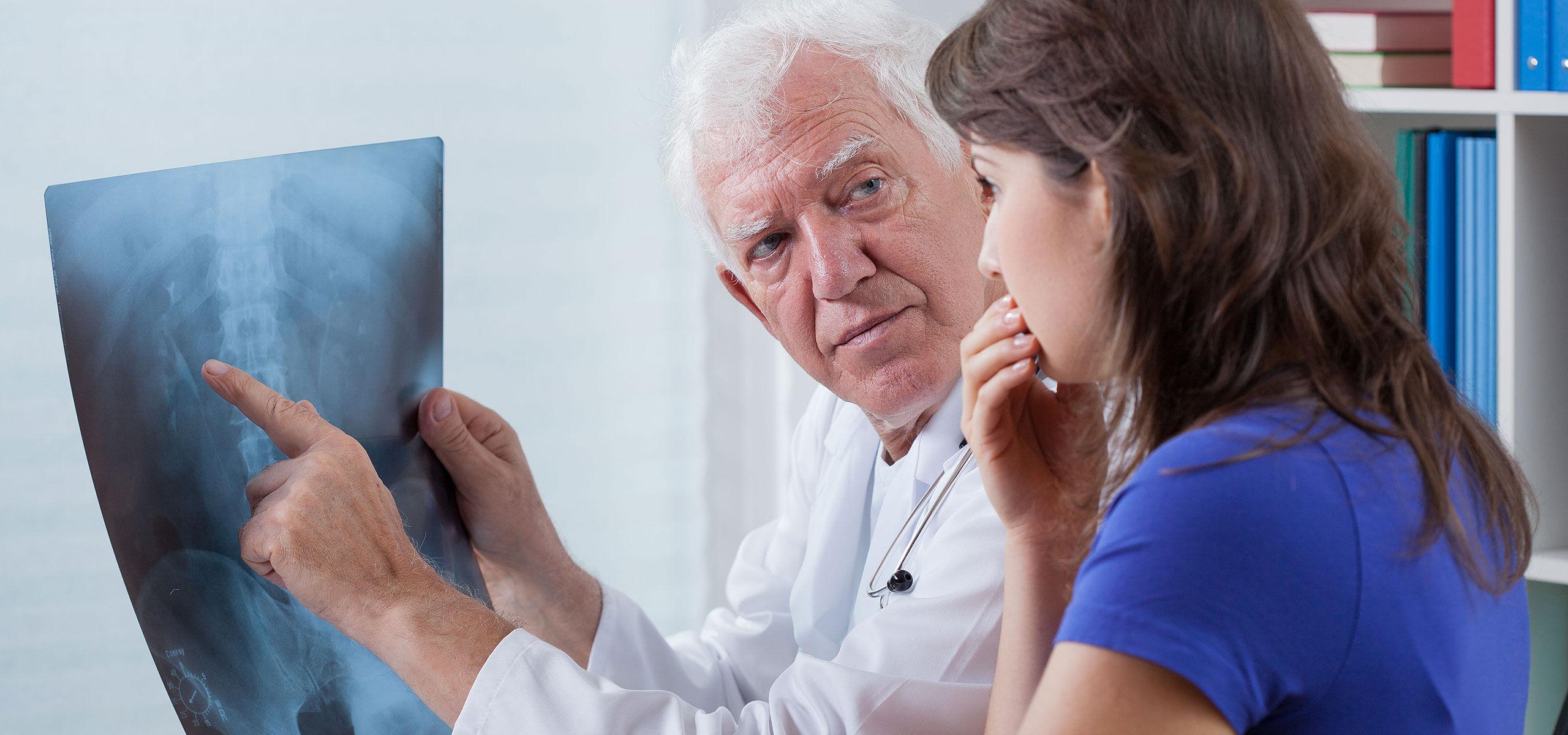 nume de boli osoase și articulare