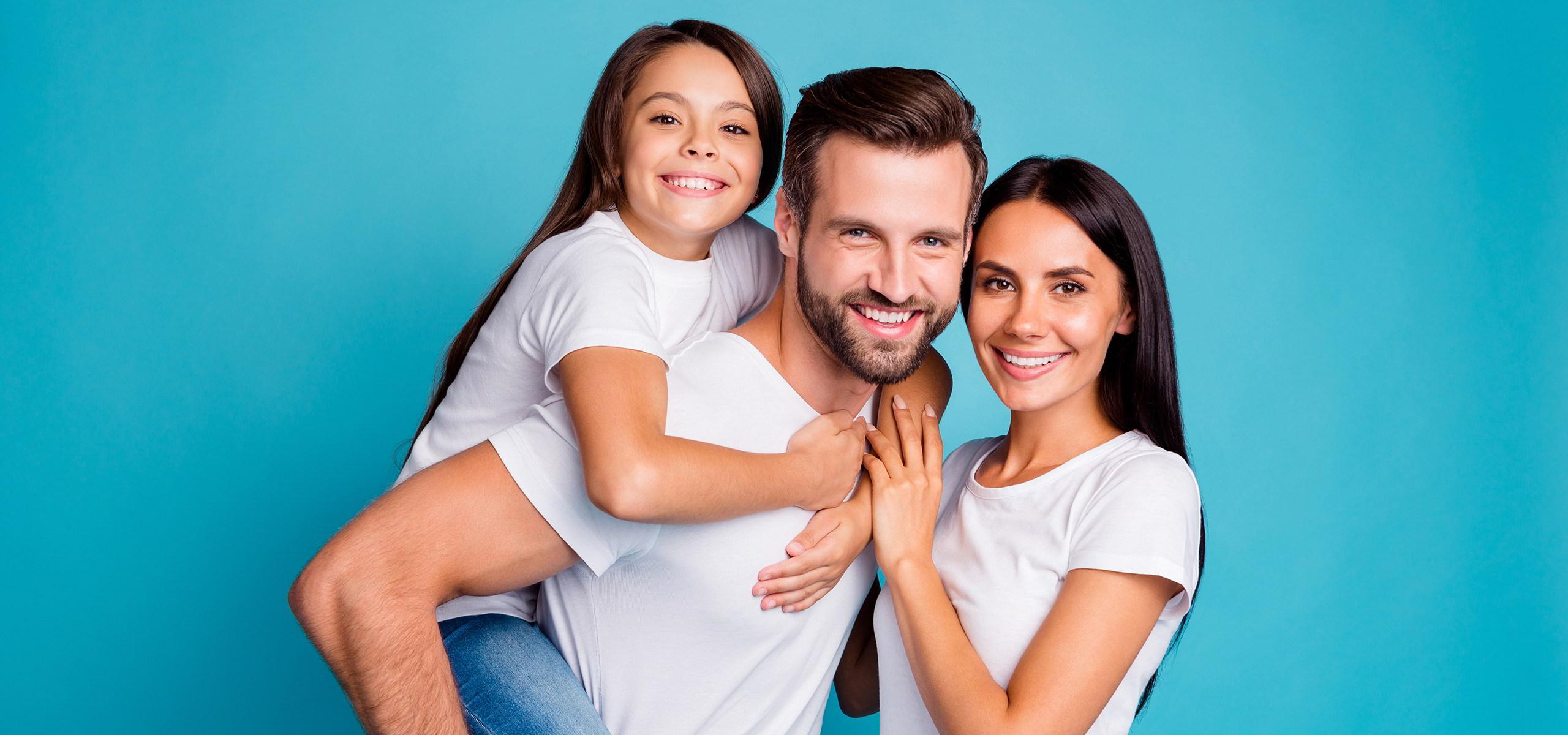 Pachete de prevenție a sănătății de la MedLife Genesys