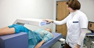 Centrul de Diagnostic si Tratament al Osteoporozei, Obezitatii si Bolilor Tiroidiene