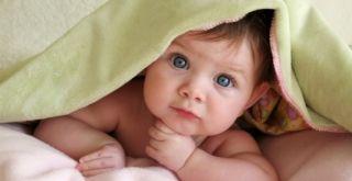 Centrul de Medicina Materno-Fetala si Reproducere Umana