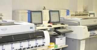 Laborator MedLife Genesys