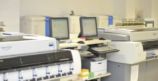 Laboratorul MedLife Bactro Deva
