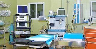 Centrul de Excelenta in Patologia Tiroidiana