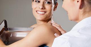 Centrul de Diagnostic si Tratament al Patologiei Mamare MedLife