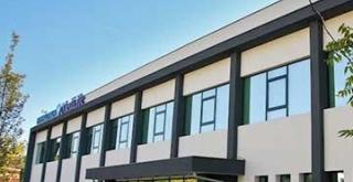 Spitalul de zi MedLife Timisoara