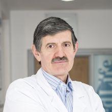 Calomfirescu Nicolae