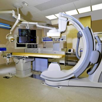Centrul de Excelenta in Patologia Vasculara Cerebrala
