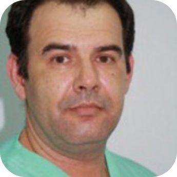 Balta Dan - Seni,Medic Primar