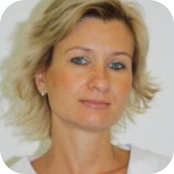 Calin Ramona-Adela,Medic Specialist