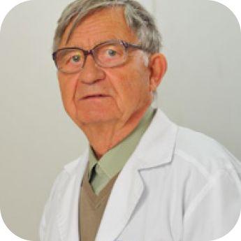 Chitac Petru,Medic Primar