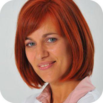 Ciobanu Claudia,Medic Specialist