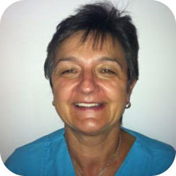 Ciobanu Codruta-Liliana,Medic primar