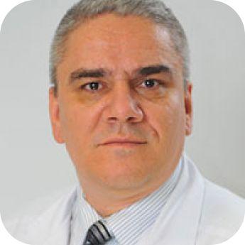 Cucea Relu Cristian,Medic Primar