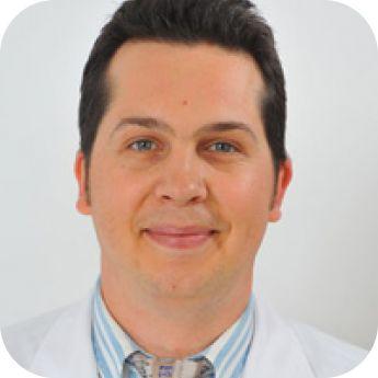 Diaconu Gabriel,Medic Specialist