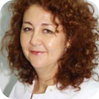 Florescu Aysel,Medic Primar