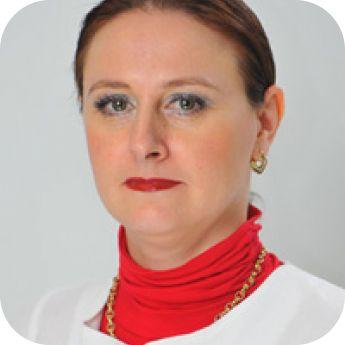 Cioroiu Mihaela- Ct